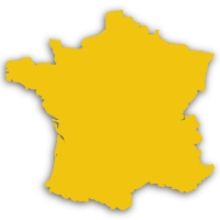 icone-france-01