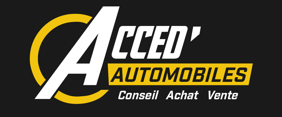 Acced'Automobile